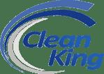 Clean King